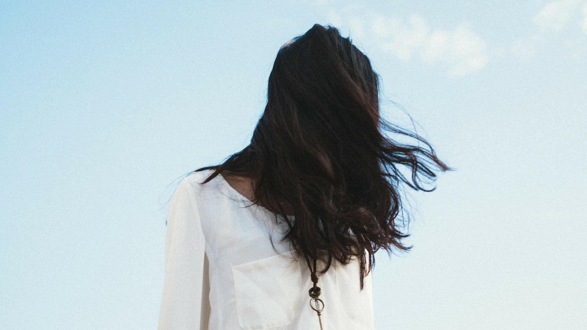 miten mindfulness auttaa yksiloa; hyvinvointi