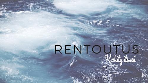 rentoutus